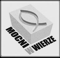 Oficjalna strona Zespołu MOCNI W WIERZE  - OLSZTYN